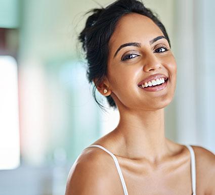 Blog - The Pearl Dermatology