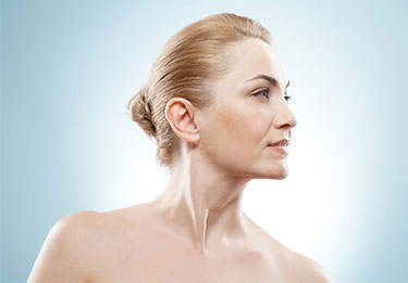 Cosmetic Conditions - The Pearl Dermatology