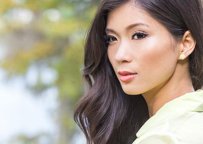 The Pearl Dermatology - Houston Based Dermatologist